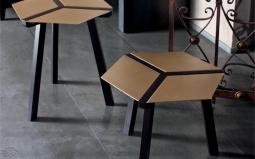 Bontempi Esa Side Table