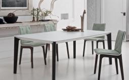 Versus Designer Dining Table