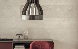 Gloria Suspension Light