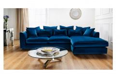 Boss Corner Sofa