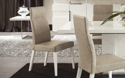 Canova Dining Chair