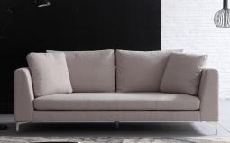 Charles_3_Seater_Sofa