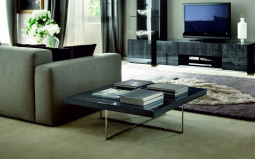 Image for Montecarlo Square or Rectangular Coffee Table