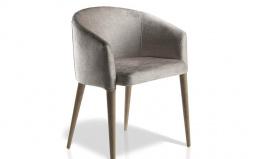 Kimberley Dining Chair