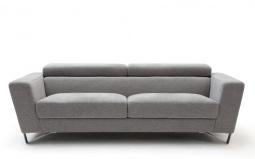 Brook Designer Sofa