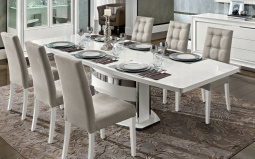 Dexter Extending Dining Table
