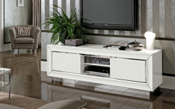 Dexter TV Unit
