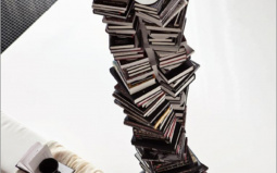 Image for DNA Designer Bookshelf