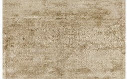 Dolce Gold Rug - Asiatic