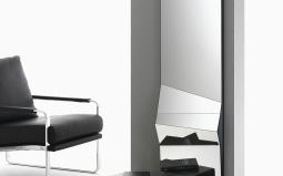 Illuision Wall Mirror