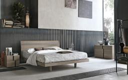 Joker Bed
