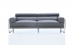 Juliett Italian Designer Sofa