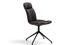 Kelly Swivel Office Chair