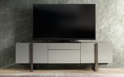 Linea TV Unit