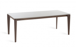 Lucido Dining Table