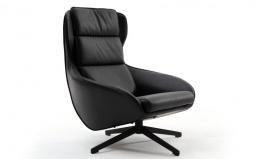 Lynx Modern Chair
