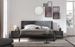 Marlena Bed