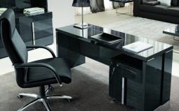Montecarlo Office Desk