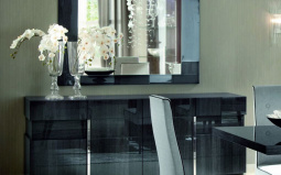 Image for Montecarlo Dining Mirror