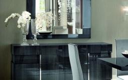 Montecarlo Dining Mirror