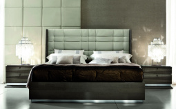 Monaco Bed
