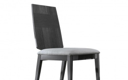 Montecarlo Mondiana Dining Chair - Alf Italia
