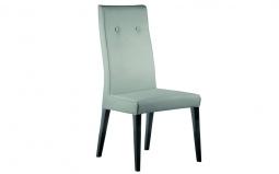 Montecarlo Dining Chair - St Moritz