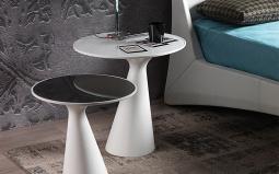 Peyote Side Table