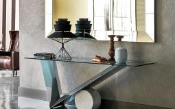Valentinox Console Table