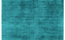 Vita Old Teal Rug - Asiatic