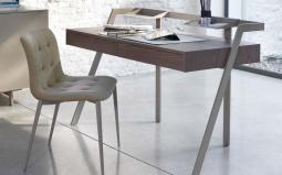 Zac Office Desk