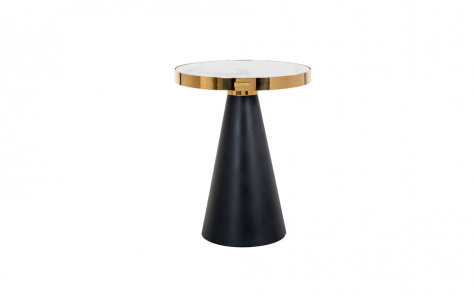 Bjorn Side Table