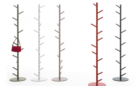 Bontempi Alga Coat Stand