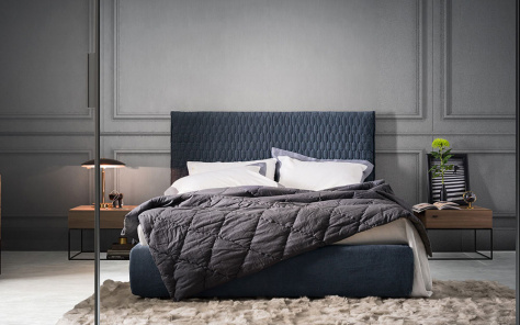Modern Italian Bedroom Furniture Sets Uk Contemporary Luxury