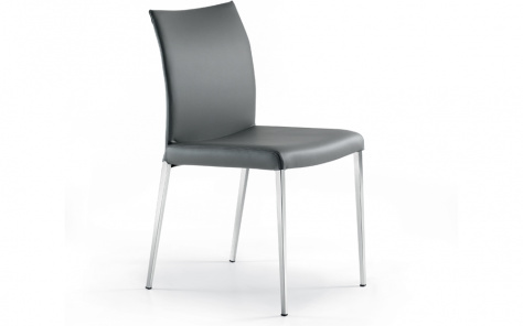 Anna Dining Chair - Bontempi Casa
