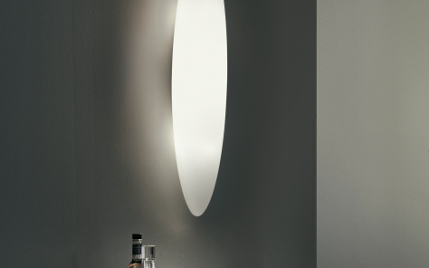 Astra Designer Wall Light