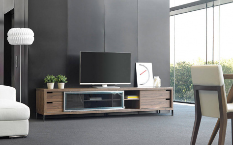 Aveiro TV Unit