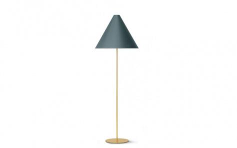 Bontempi Strega Floor Lamp - Point Top