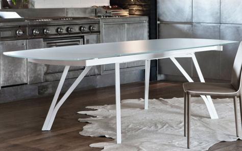 Wonder Dining Table