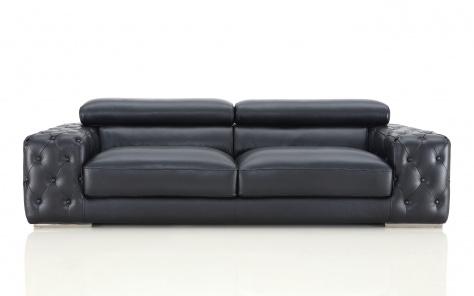 Chanel Sofa