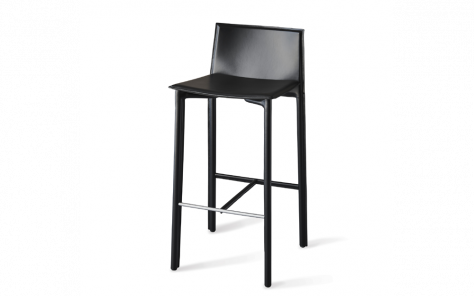 Cliff Bar Stool