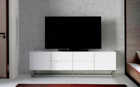 Newham TV Unit