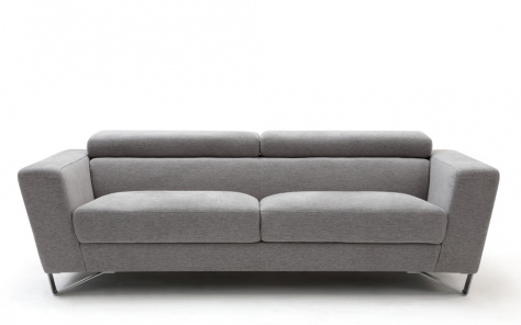 Brook Designer Sofa