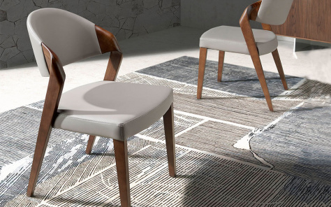 Elona Dining Chair