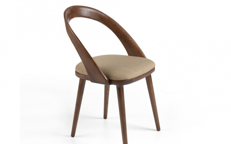 Ester Dining Chair