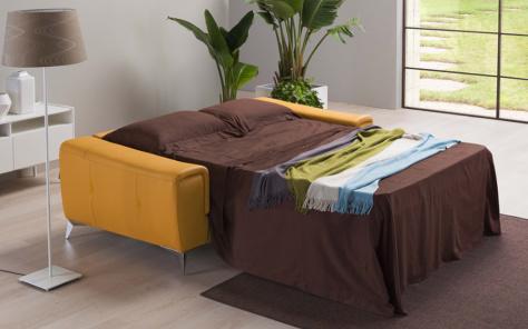 Francis Sofa Bed