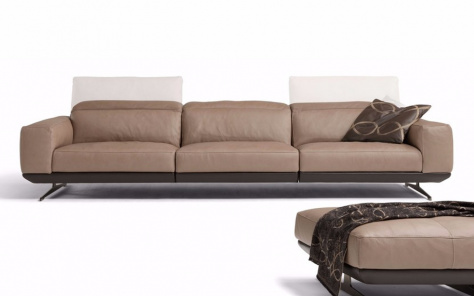 Glory Designer Sofa