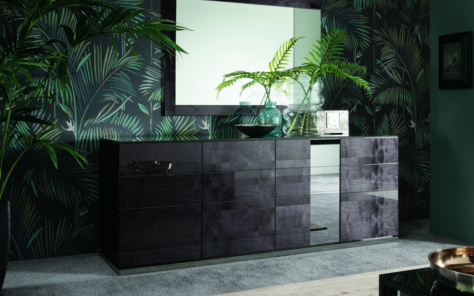 Modern Contemporary Sideboard Buy Lounge And Designer Sideboard