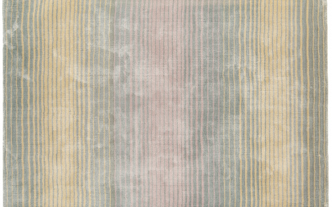 Holborn Contemporary Pastel Rug - Asiatic