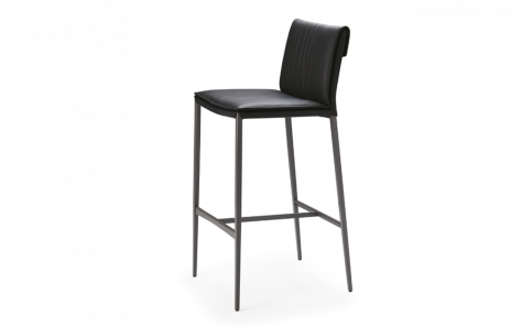 Isabel ML Italian Bar Stool